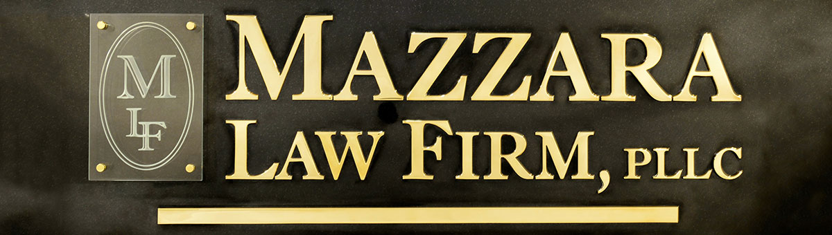 The Mazzara Law Firm, PLLC